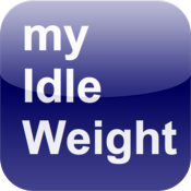 my Idle Weight