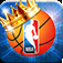 NBA: King of the Court 2 - Ogmento