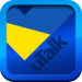 uTalk Ukrainian