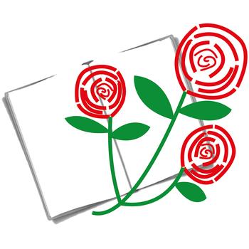 Colegio Las Rosas