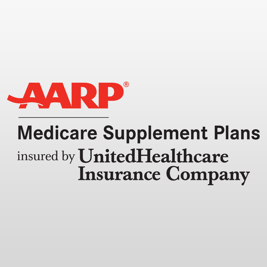 medicare health insurance in the united Big insurance companies like aetna, bcbs, humana, cigna and united healthcare have multiple lines of insurance they do employer health insurance plans, individual health insurance plans, and also medicare supplements.