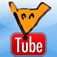 FoxTube - Player for ...