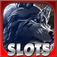 Acme Wolf & Pets Slots Machine Game